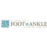 American Foot & Ankle Clinic of Tampa Bay