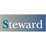 Steward Medical Group - Nashoba Family Medicine