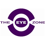 THE EYE ZONE