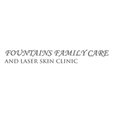 Fountains Family Care, P.C.