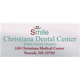 Christiana Dental Center