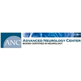 Advanced Neurology Center