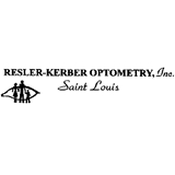 Resler-Kerber Optometry