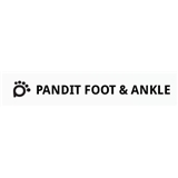 Pandit Foot and Ankle Clinic