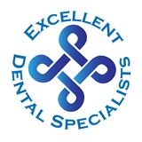 Excellent Dental Specialist