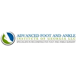 Advanced Foot and Ankle Institute of Georgia