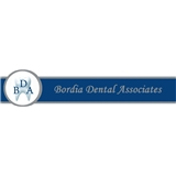 Bordia Dental Associates