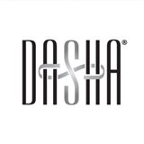DASHA® wellness & spa