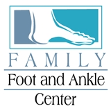 Family Foot and Ankle Centers