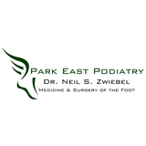 Park East Podiatry