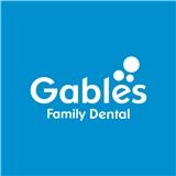 Gables Family Dental