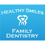 Healthy Smiles Family Dentistry