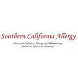 Southern California Allergy