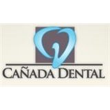 Cañada Dental Group