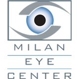 Milan Eye Center