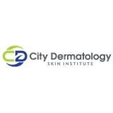 City Dermatology Skin Institute
