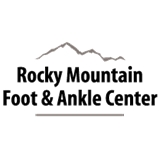 Rocky Mountain Foot & Ankle Center