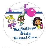 Park Slope Kids Dental Care