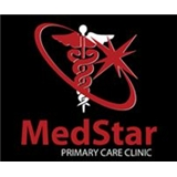 MedStar Primary Care Clinic