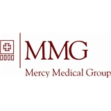 Mercy Medical Group at Dearborn Station