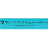 Silicon Valley Allergy and Asthma, Inc.