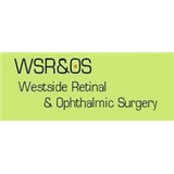 West Side Retinal Surgery Center