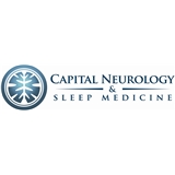 Capital Neurology and Sleep Medicine