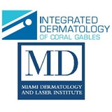 Miami Dermatology and Laser Institute