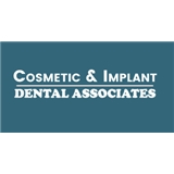 Cosmetic & Implant Dental Associates