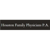 Houston Family Physicians PA