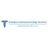 Arlington Gastroenterology Services