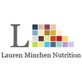Lauren Minchen Nutrition