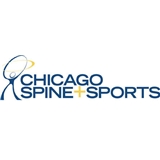 Chicago Spine + Sports