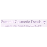 Summit Cosmetic Dentistry