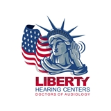 Liberty Hearing Centers / Downstate Medical Center
