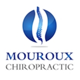 Mouroux Chiropractic
