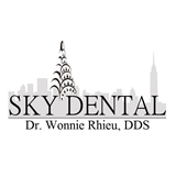 Sky Dental, PC