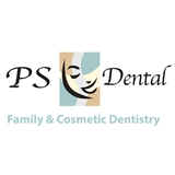 PS Dental