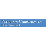 Peterson Chiropractic/Move Well MD