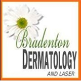 Bradenton Dermatology and Laser Center