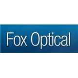 Normandy Optical/Fox Optical