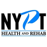 NY PT Health & Rehab/High Performance PT