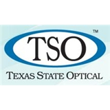 Texas State Optical - Katy