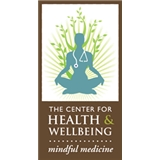 The Center for Health and Wellbeing