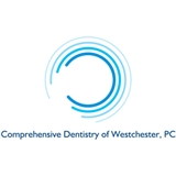 Comprehensive Dentistry of Westchester PC