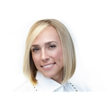 Jennifer Stachel Orthodontics