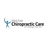 West End Chiropractic Care