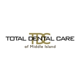 Total Dental Care of Middle Island
