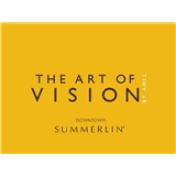 Vision by Amel