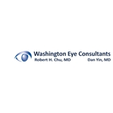 Washington Eye Consultants
